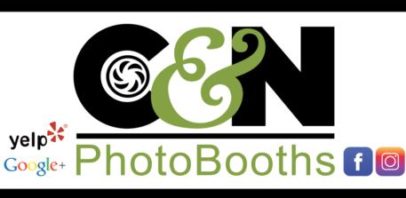 C&N PHOTOBOOTHs (559)321-4136